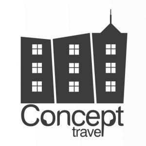 Creare logo Brasov, agentii turism, turoperatoare,