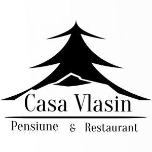 Creare logo Brasov, logo hotel, restaurant
